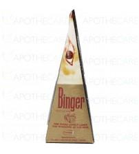 Binger (Surma)