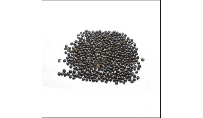 Chasku Powder | Health Benefits | Supplement