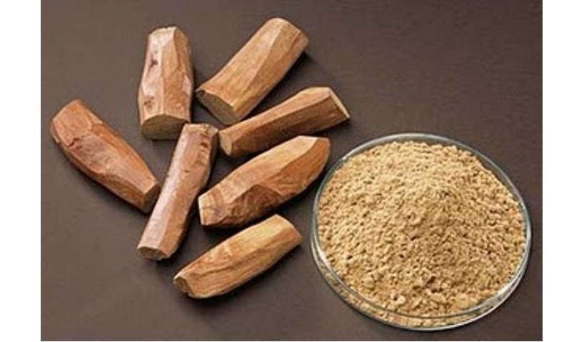 Multani Mud & Sandalwood Powder | Beauty Corner | Skin Care Supplement