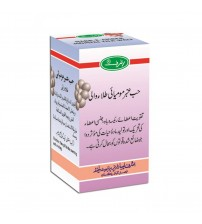 Habb-e-Ambar Momyai Tila Wali