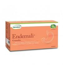 Endemali- Granules