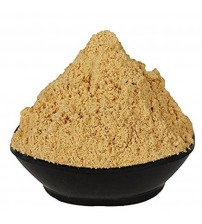 Bael Fruit Powder