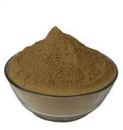 Chotti Harr Powder