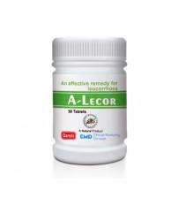 A-Lecor