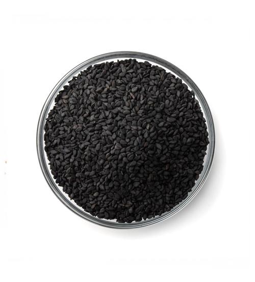 Sesame Seeds Black (Till)