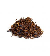 Borage Flower Tea