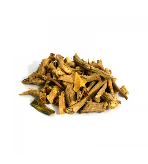 Dried Gulancha Tinospora (Gilo Khushk)