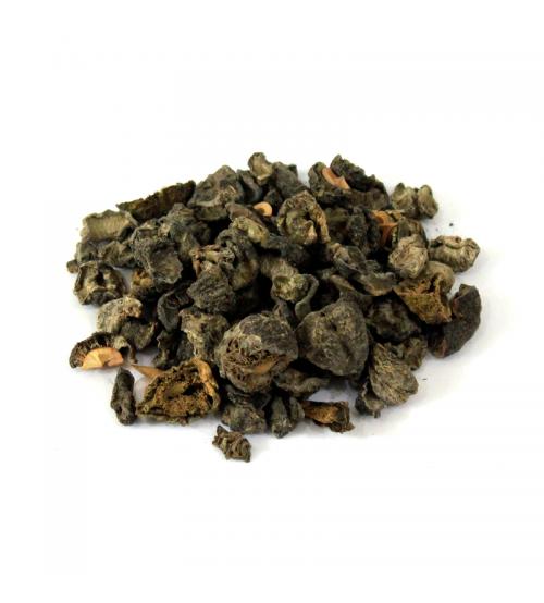 Dried Emblic Myrobalan (Anola Khushk)
