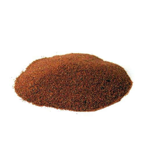 Khaksi (Hedge Mustard)