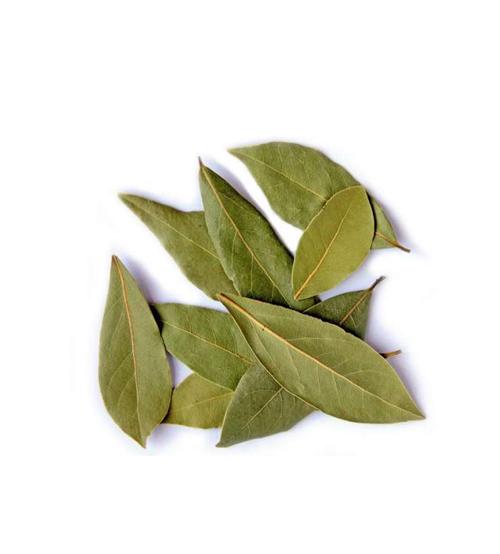 Taiz Pat (Cassia Cinnamon)