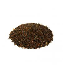 Argula Seeds