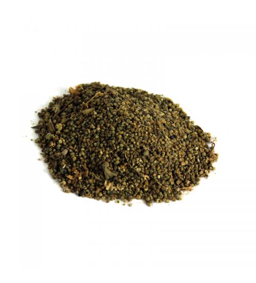 Cassia Seeds (Tukhm-e-Panwar)