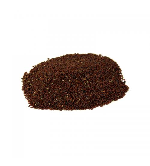 Cress Seeds (Tukhm-e-Hilyun)