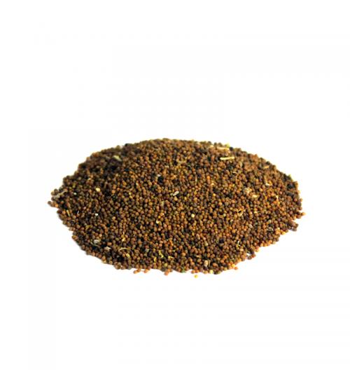 Dodder Seeds (Tukhm-e-Kasoos)