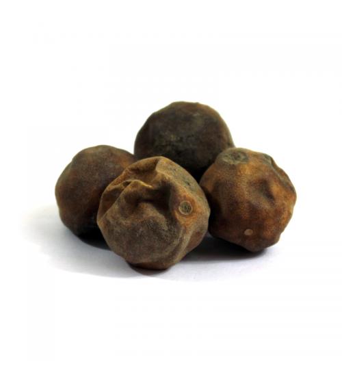 Dry Lemon (Leemon Khushk)