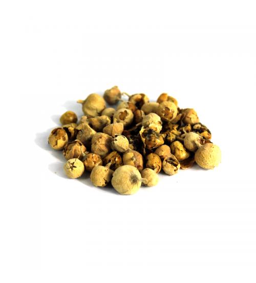 Dunal Seeds (Tukhm-e-Hayat)