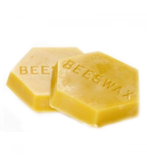Moom Desi (Bees Wax)