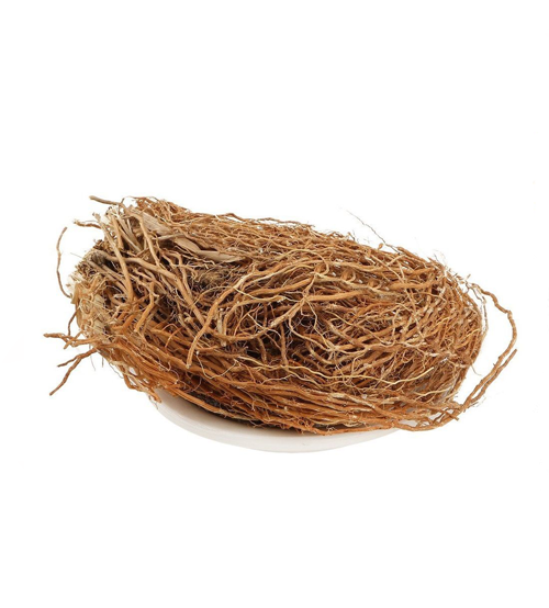Khus (Vetiver)