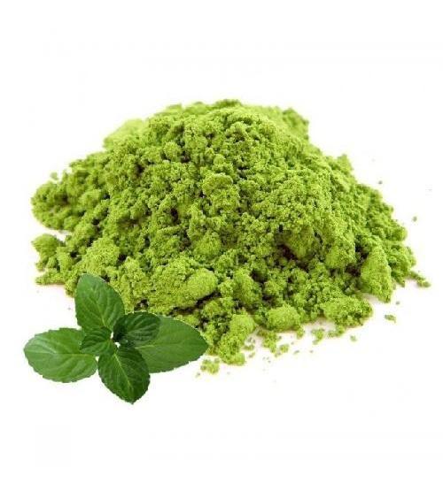 Podena (Peppermint Powder)