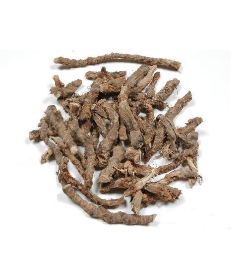 Nar Kachur (Wild Turmeric)