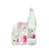 Arq-e-Gulab (Rose Water)