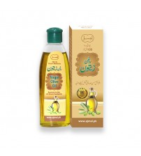 Roghan Zaitoon (Olive Oil)
