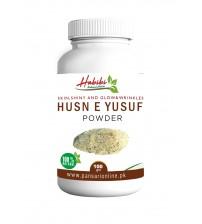 Husn E Yusuf Powder