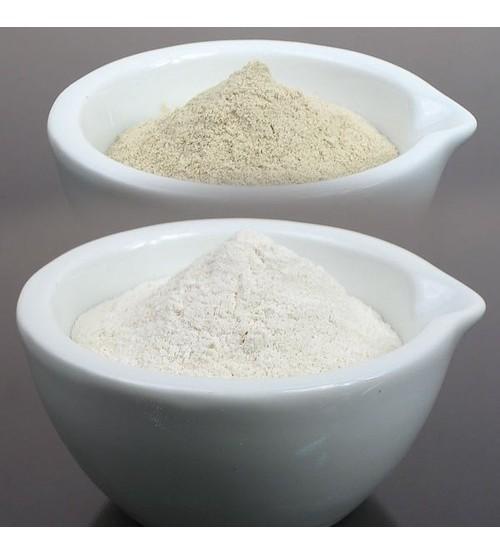Gond Katira Powder
